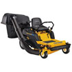 ������������ Cub Cadet ���� 122 �� ��� Z-Force S48