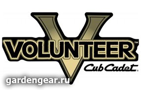 Volunterr_logo.jpg