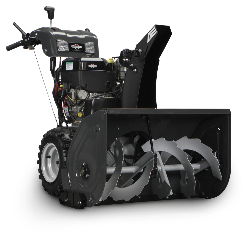 ������������ Briggs&Stratton BP2132SE