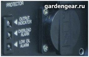 Бензиновый инверторный генератор igg1100 почему бензиновый генератор работает с перебоями
