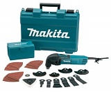 ������������������� ���������� Makita TM3000CX2
