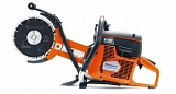 �������� Husqvarna K 760 Cut-n-Break EL35