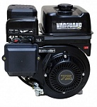 ���������� ��������� Briggs&Stratton Vanguard 7,5 �.� (JPN, 7.5 �.�., 215 ��3. ����. 25.4 �� ������, 21.5 ��)