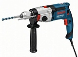 Дрель ударная Bosch Professional GSB 21-2 RE