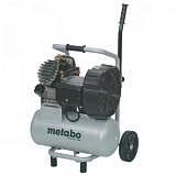 ���������� ��������� Metabo PowerAir V 400