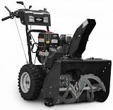 Снегоуборщик Briggs and Stratton BM924E