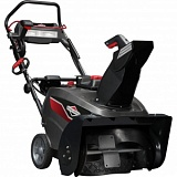 Снегоуборщик Briggs and Stratton BS822E