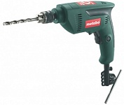 ����� Metabo BE 561 (560 ��,���, � �������)