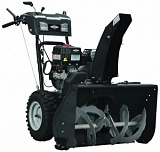 Снегоуборщик Briggs and Stratton BM1227SE