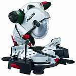 ����������� ���� Metabo KS 305 PLUS (2000 ��, 200 � 100 (94) ��, �����)
