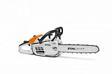 "��������� Stihl MS 201 C-M 12"" (35,2 ��3, 2,2 ���, 3,9 �� 64 �� Carving)"