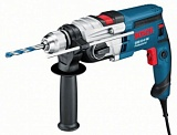 Дрель ударная Bosch Professional GSB 19-2 RE auto-Lock