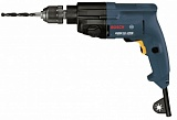 Дрель Bosch Professional GBM 10-2 RE БЗП
