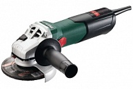 ������� ���������� Metabo W�9-125�(GER,900 ��, 2.5 ��,10500 ��/���,2.1 ��.)