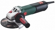 ������� ���������� Metabo WEV�15-150�Quick (GER,1550 ��,150 ��,3.9 ��, 2800-9600 ��/���,2.6 ��.)