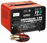 ������������� ���������� BlueWeld Imperial 150