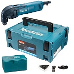 ���������� ������������������ Makita TM3000CX1J (320 ��, 1,4 ��, 3 �������)
