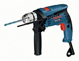 Дрель Bosch Professional GSB 13 RE