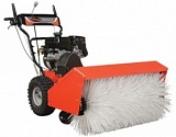 Подметальная машина Ariens Power Brush 28