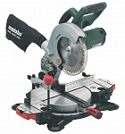 ����������� ���� Metabo KS�216�M�Lasercut (1350 ��, 120 � 60 ��, �����, ���������)