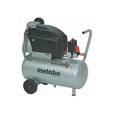 �������� ���������� Metabo ClassicAIR 255