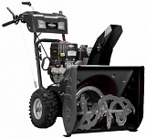 Снегоуборщик Briggs and Stratton BL924R