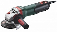 ������� ���������� Metabo WEV�15-125�Quick (GER,1550 ��,125 ��, 3.5 ��, 2800-11000 ��/���,2.5 ��.)