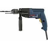 Дрель Bosch Professional GBM 13-2 RE