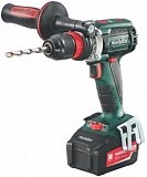 �����-���������� Metabo BS 18 LTX Quick