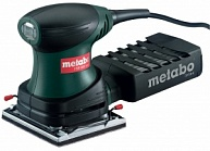 ������� ���������� Metabo FSR 200 Intec (200 ��, 114 � 102 ��)