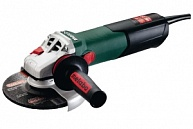 ������� ���������� Metabo WE 15-150�Quick (GER,1550 ��, 150 ��,3.9 ��,9600 ��/��� ��-��,2.6 ��.)