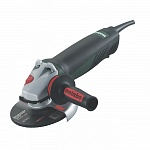 ������� ���������� Metabo WEP 14-125 QuickProtect (GER,1450 ��,125 ��,10500 ��/���,���.����.)