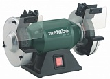 ������ Metabo DS 125