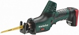 Ножовка Metabo Powermaxx ASE 10.8