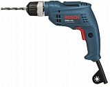 Дрель Bosch Professional GBM 6 RE