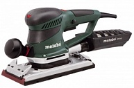 ������� ���������� Metabo SRE 4351 TurboTec (350 ��, 112 � 230 ��, V-������.)