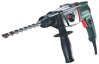 ���������� Metabo BHE 2243 (SDS-plus, 800 ��, 2.4 ��, 2-���.)