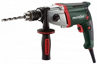 ����� Metabo BE 751 (750 ��, 2-� ����., ��.������, 30/13 ��)