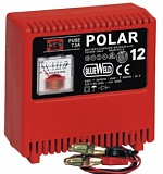 �������� ���������� BlueWeld Polar 12