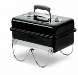 ����� �������� Weber Go-Anywhere