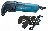 Инструмент Makita TM3000CX1