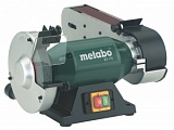 ������ Metabo BS 175