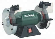 ������ Metabo DS 150 (230�/350 ��., 150 � 20 � 20 ��.)