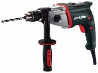 ����� Metabo BE 1100 (1100 ��, 2-� ����, ���, 44/16 ��)
