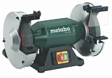 ������ Metabo DS 200
