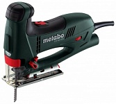 ������ Metabo STE 100 SCS (630 ��, Quick, �����, �.��.����, ����)