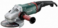 ������� ���������� Metabo W 24-180 (GER,2400 ��,180 ��,8500 ��/���,��������,���.���.)