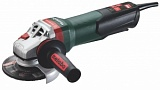 ������� ���������� Metabo WEV 15-125 Quick