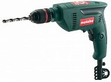 ����� Metabo BE 561