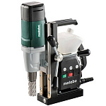 ����� �� ��������� ������� Metabo MAG 32 (GER, 700 ��/���, ����� 160 ��, �.32 ��)